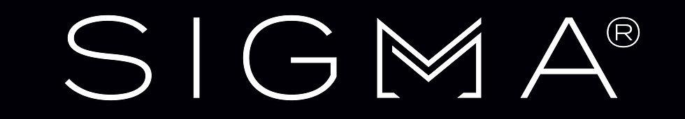 SIGMA_Logo_WHT TEXT On BLK.jpg