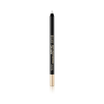 MILANI - ANTI FEATHERING LIPLINER