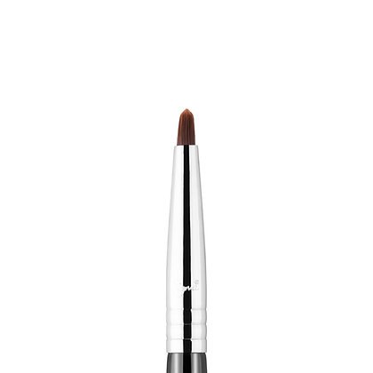SIGMA - F68 PIN-POINT CONCEALER™ BRUSH