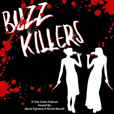 buzz killers logo FINAL.jpg