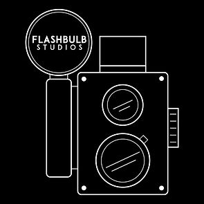 FLASHBULB STUDIOS LOGO INVERTED.jpg