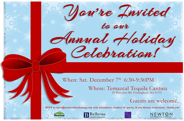 Holiday Invite.png