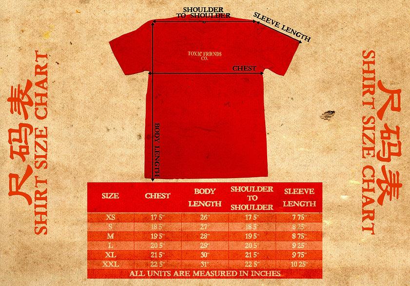 Shirt Chart.jpg