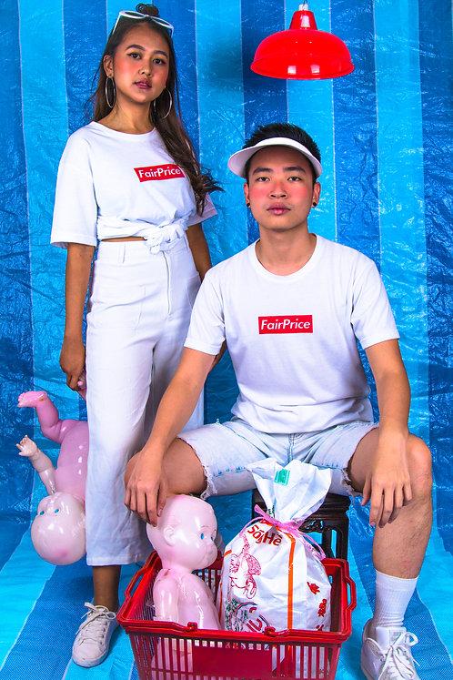 Fairprice T-Shirt