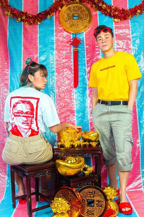 Young Money Shirt