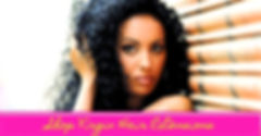shop-virgin-hair-extensions-fb-ad_edited