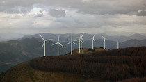 46 MW wind starts operation in Montenegro