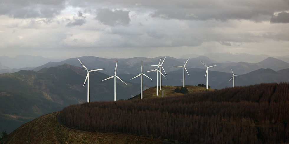 II Seminário Seg News de Gestão de Riscos e Seguros para o Setor de Energia