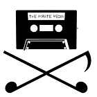 Pirate MEdia Logo No Backgorund.png