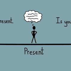 Growth and Mindfulness