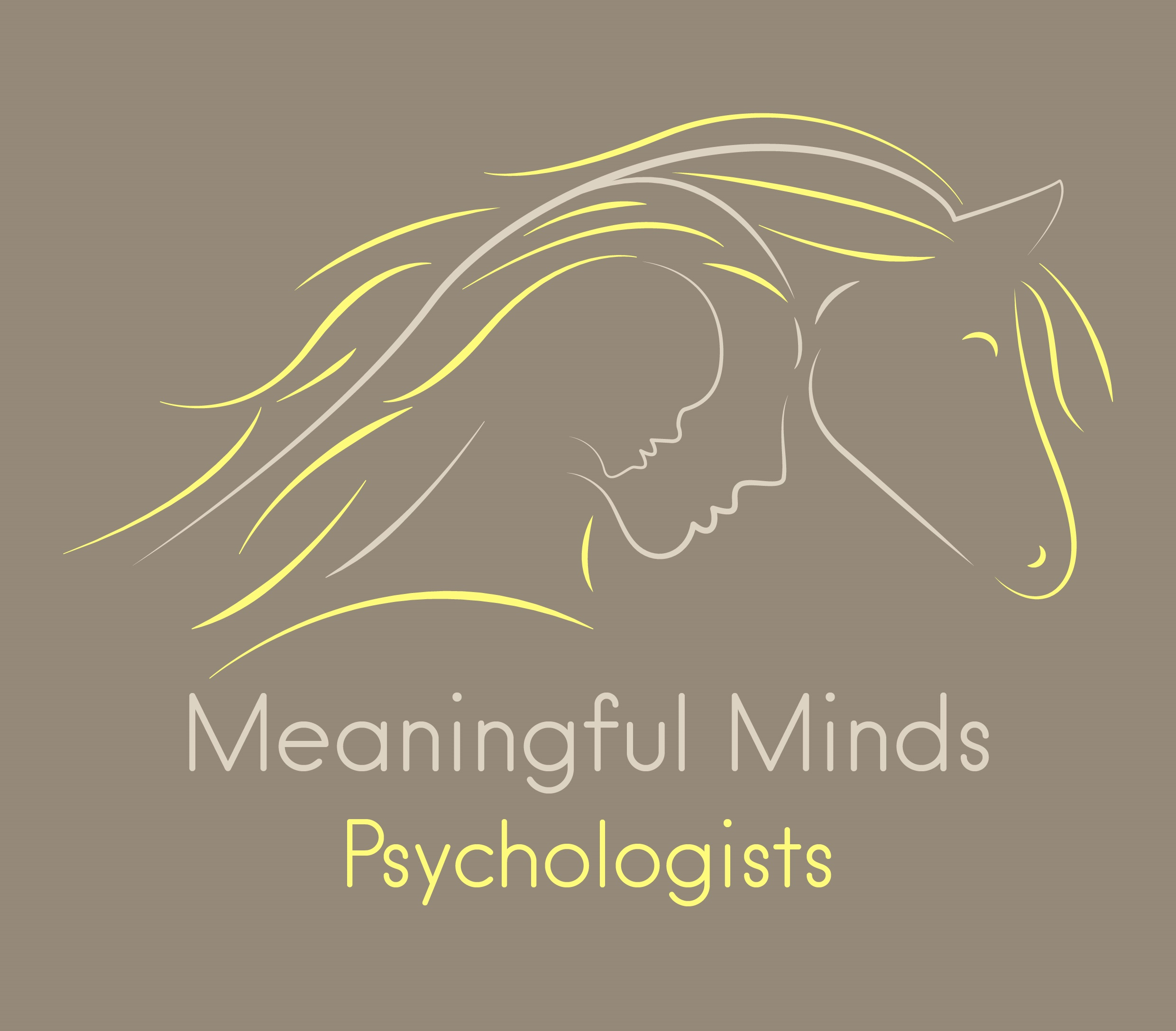 Psychologist Bedfordview|Johannesburg|Meaningful Minds Psychologists|