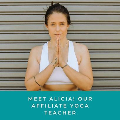 Meet Alicia.jpg