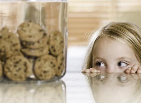 Self-control as an alternative to self-esteem