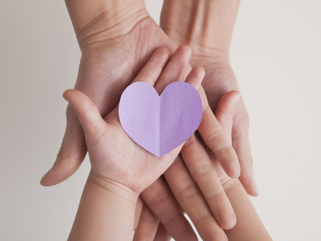 How attachment impacts relationships