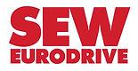 sew eurodrive logo.JPG