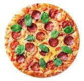 whole pizza.JPG