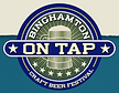 binghamton on tap image.PNG