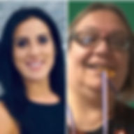 sandy julie 2019.jpg