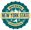 NYS Brewers Association Logo.PNG