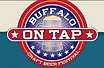buffalo on tap logo image.PNG