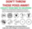 COLLECT 10 OCT 2018.PNG