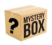 Mystery Box Image.JPG