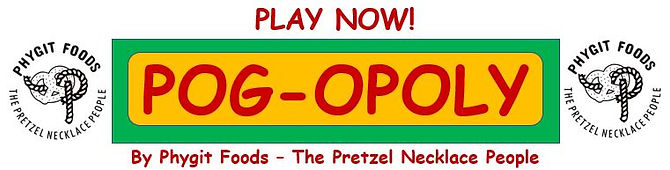 POG-Opoly Banner with text.JPG