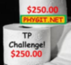 TP challenge.JPG