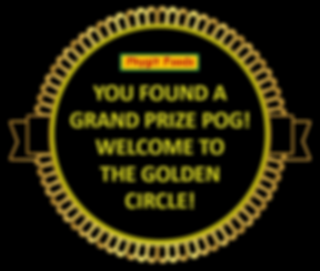 GOLDEN CIRCLE WIN W LOGO.PNG