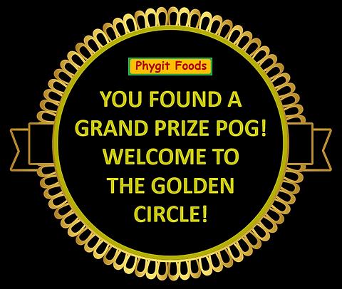 GOLDEN CIRCLE WIN W LOGO.PNG