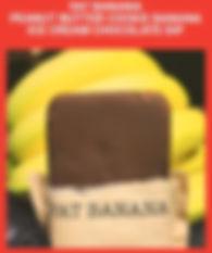 Ice Cream Sandwich - Fat Bananna.JPG