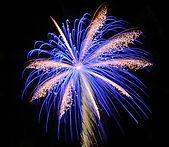 Fireworks Image.JPG
