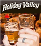 HOLIDAY VALLEY SNIPPED .PNG