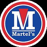 Martels logo.png