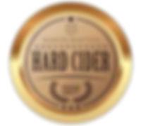 hard cider circle.JPG