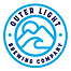 outer light image.png