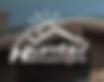 hunter logo.PNG