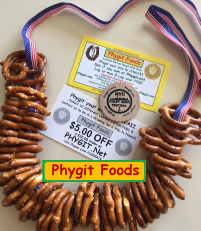 Limited-edition-pogs   Phygit Foods
