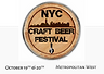 NYC Craft Fall 2018.PNG