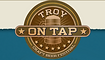 troy on tap logo.PNG
