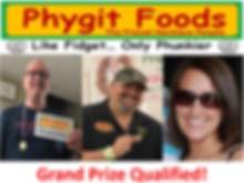 Grand Prize Qualifiers May 2019 image.PN