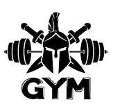 Spartan Gym.JPG