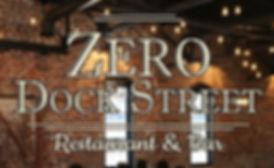 Zero Dock Image.JPG