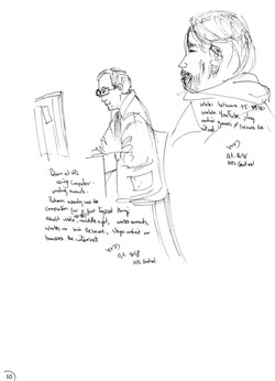 HPL_Page10