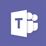 Maxed Out: Testing the Limits of Microsoft Teams Meetings