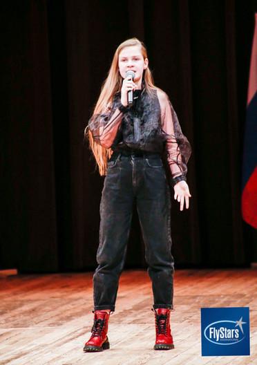Екатерина Сотникова.jpg