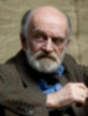 Андрей Голиков.JPG