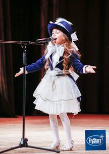 Виктория Ленькова.jpg