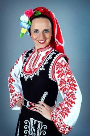 Светлана Фурсенко1.jpg