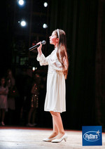 Анастасия Татарченко.jpg